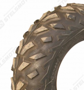 Шина AT25x8-12 (MAXXIS М915) STELS ATV 700D 2010