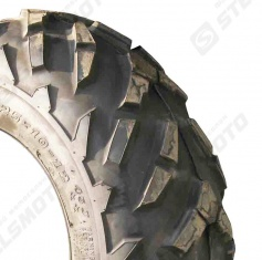 Шина AT25x10-12 (MAXXIS М916)
