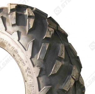 Шина AT25x10-12 (MAXXIS М916) STELS ATV 700D 2010