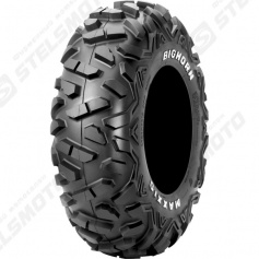 Шина AT25x8-12 (MAXXIS BIGHORN М017)