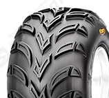 Шина AT18x9.5-8 (MAXXIS) STELS ATV 110D-605