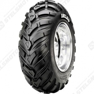 Шина AT25x8-12 (ANCLA M/T) STELS ATV 700GT 2012