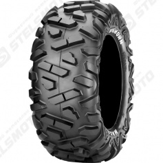 Шина AT26x10-12 (MAXXIS BIGHORN М918)